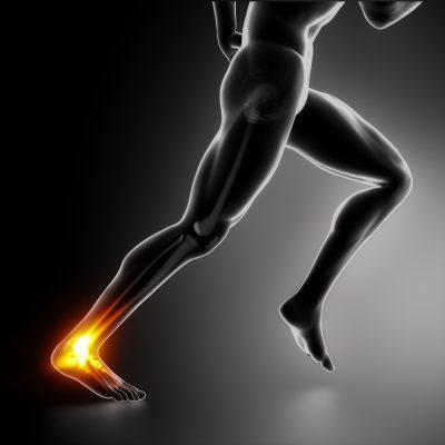 ReFit Delft fysiotherapie hardlopen